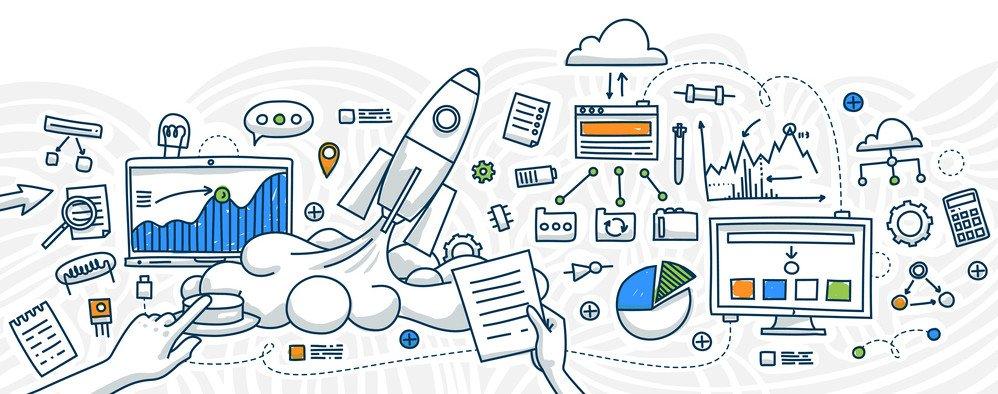 Kentucky Web Design, Kentucky Web Designers, Kentucky Software Developers, Kentucky SEO
