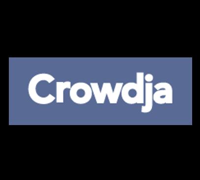 crowdja