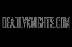 deadlyknightsb