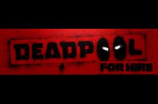 deadpoolforhireb