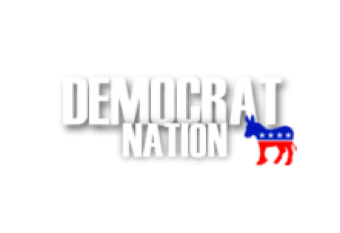 Democrat Nation