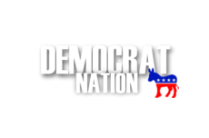 democratnationb