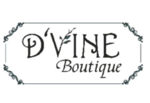D'Vine Boutique