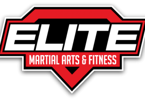 Elite Martial Arts and Fitness