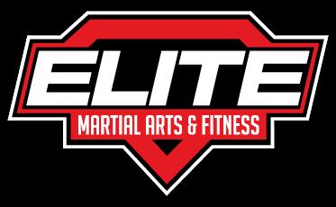 elitema-logo