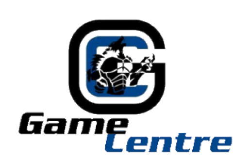 The Game Centre