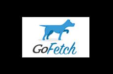gofetchb