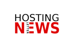 hostingnewsletterb