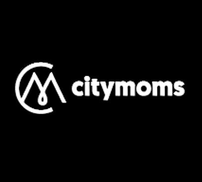citymomsbn