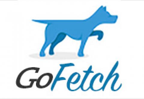 GoFetch
