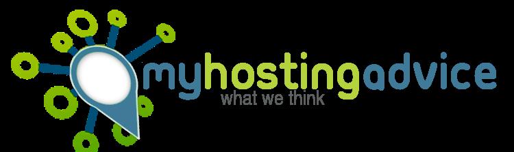 myhostingadvice1