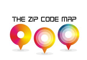 zipcodemaplogo