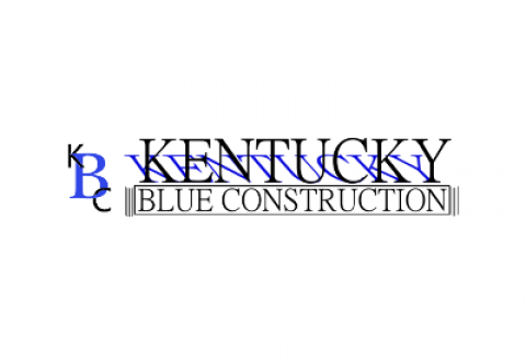 Kentucky Blue Construction