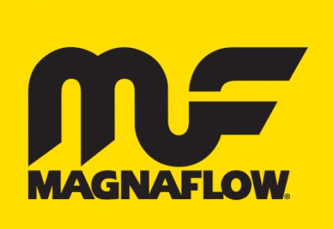 Magnaflow Undercar