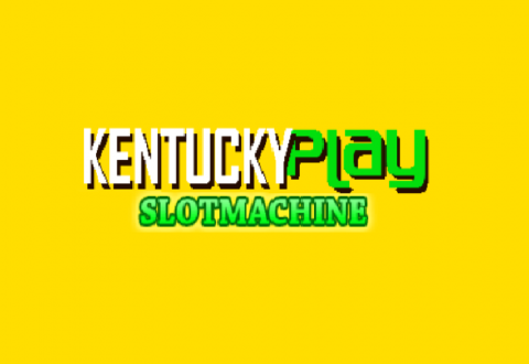 Kentucky Play
