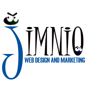 Jimnio Web Design and Marketing