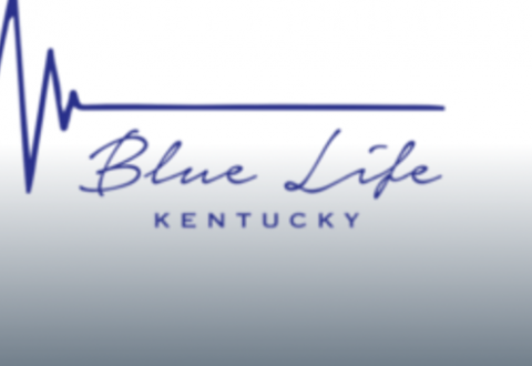 Blue Life Kentucky