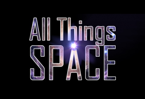 All Things Space