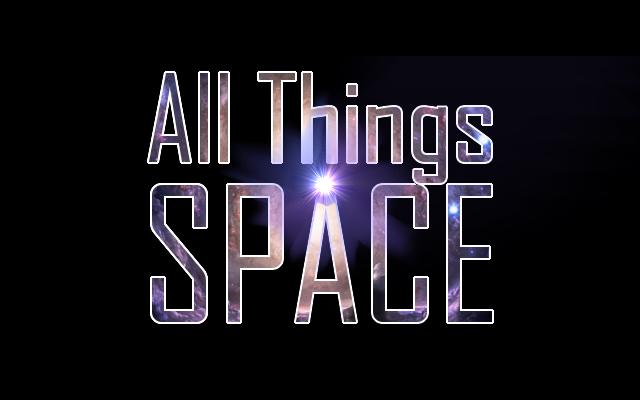 allthingsspacelogo3